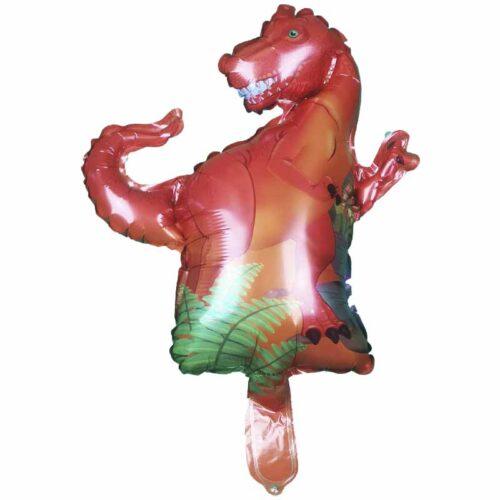 Tyrannosaurus Rex Ballon
