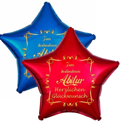 Abi Ballon