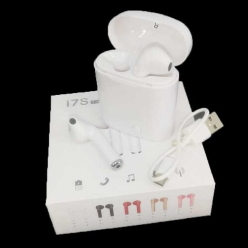 I7-TWS-Earbuds