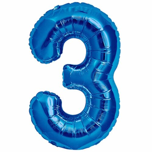 blau-3