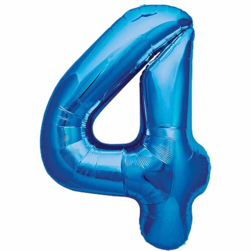 blau-4