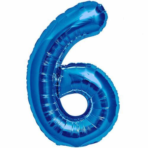 blau-6