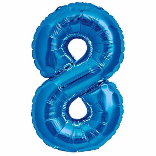 blau-8